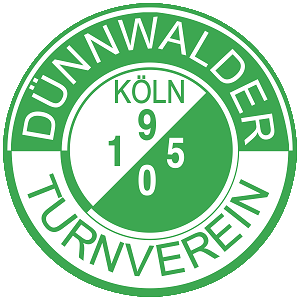 Dünnwalder Turnverein 1905 e.V.