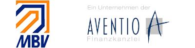 MBV-Aventio