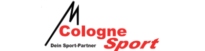 CologenSport