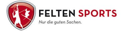 FeltenSports