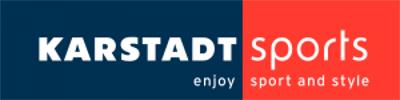 KarstadtSport