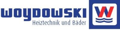 Woydowski
